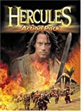 Hercules Action Pack [Import USA Zone 1]