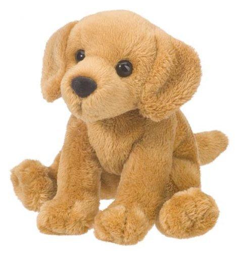Cuddle Toys 1555Gracie Golden Retriever