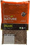 #4: Pro Nature 100% Organic Masoor Black Whole, 1kg