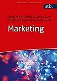 Marketing: eine praxisorientierte Einführung