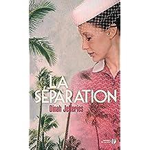 La Séparation (French Edition)