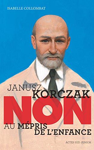 """<a href=""""/node/2488"""">Janusz Korczak</a>"""