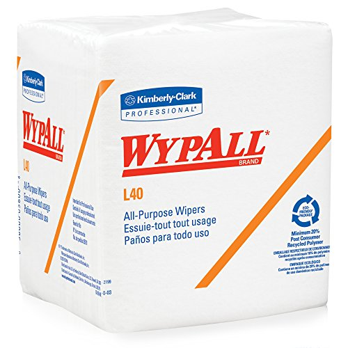 wypall-l40-8-pack