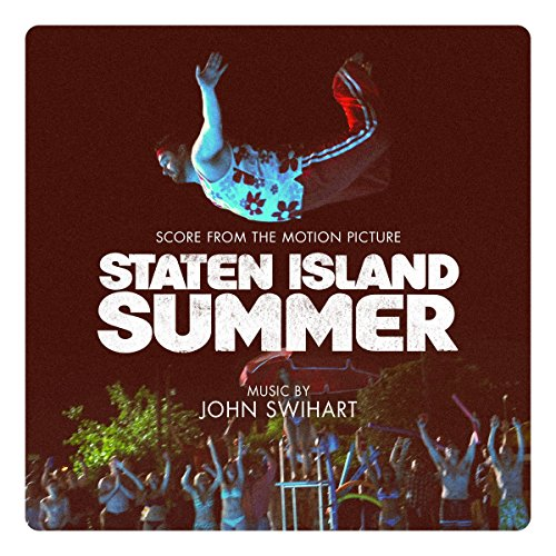 Staten Island Summer -
