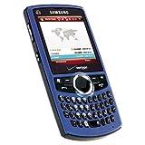Verizon Sagamock Samsung I770 I 770 Saga Dummy Display Phone Not Real Phone Only Dummy