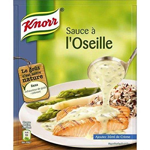 knorr-sauce-chaude-deshydratee-a-loseille-30g-prix-unitaire-envoi-rapide-et-soignee