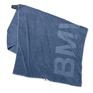 Original BMW Active Handtuch