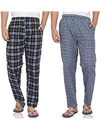 Pyjama   Lounge Bottoms for Men  Buy Men s Pyjama   Lounge Bottoms ... 3856325bc