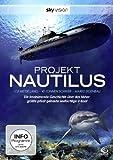 Projekt Nautilus (Sky Vision)