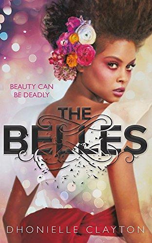 The Belles (Kleine Belle Abenteuer)