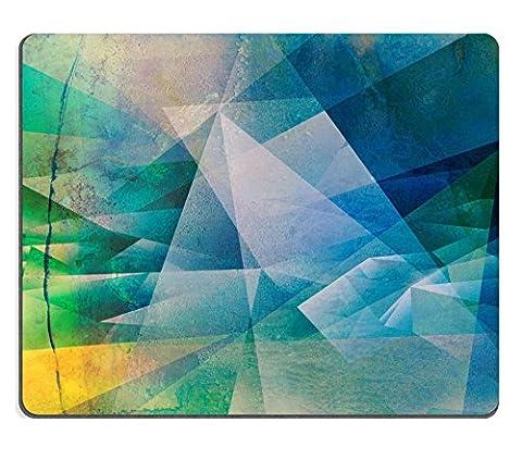 MSD en caoutchouc naturel Tapis de souris Image ID: 32017394un