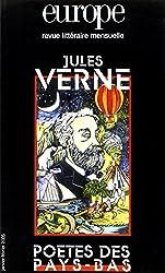 Europe, N° 909-910, Janvier- : Jules Verne