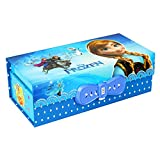 JEWELRY BOX WITH NUMBER LOCK FROZEN DESI...