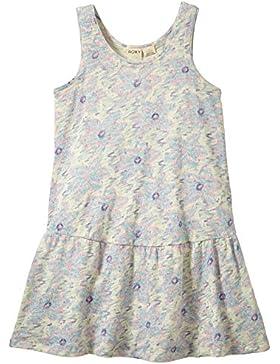 Quiksilver Alma - Vestido para niñas