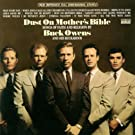 Dust On Mother's Bible [Us Import]