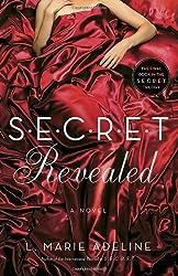 Secret Revealed (Secret Trilogy)