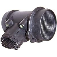 Fuel Parts MAFS045 Medidor de Masa de Aire
