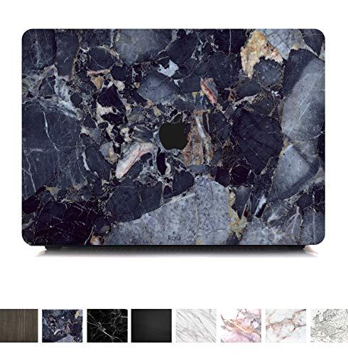 Koru Premium Vinyl Aufkleber Skin Cover für MacBook   Schutz, Kratzfest und Keine Fingerabdrücke Rückstände Gratis Vinyl Haut Aufkleber Schutzhülle, 2016/2017 Pro 15