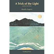A Trick of the Light: poems from Iona