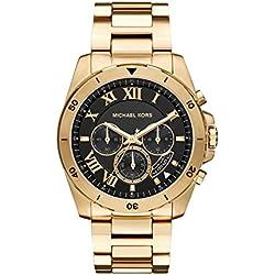 Michael Kors Reloj para Hombres mk8481