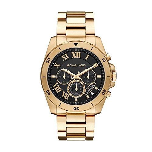 Michael Kors Men's Watch MK8481
