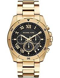Michael Kors Herren-Uhren MK8481