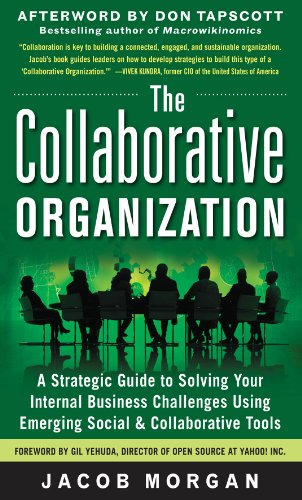 the-collaborative-organization-a-strategic-guide-to-solving-your-internal-business-challenges-using-
