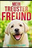 Mein treuster Freund: Das Hunde ABC - Dein Hunderatgeber