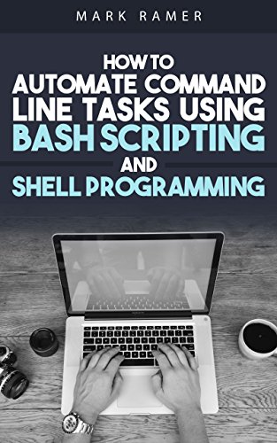 shell-script-how-to-automate-command-line-tasks-using-bash-scripting-and-shell-programming-english-e