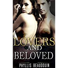 Lovers And Beloved (English Edition)