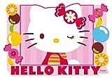 p:os 68760 Hello Kitty Platzset, ca. 42 x 29 cm