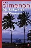 ISBN 3455006906