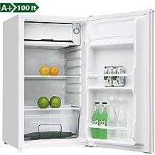 Amazon.it: frigorifero piccolo con freezer - 4 stelle e più