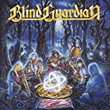 Songtexte von Blind Guardian - Somewhere Far Beyond