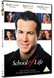 School Of Life [DVD] [2005]