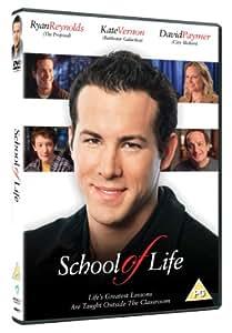 School Of Life [DVD] [2005]