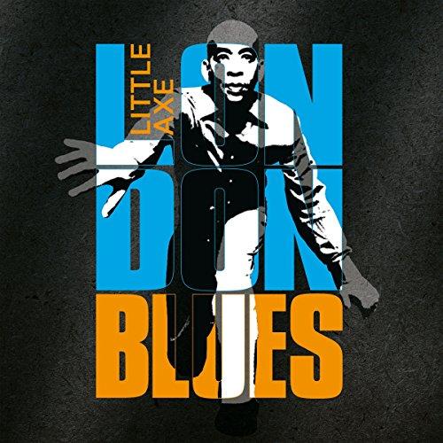 London Spa (London Blues)