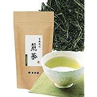 Kosyuen - Tè verde sencha in foglie 100g - Tè