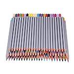 Lance Home 72 colores Lápices ...