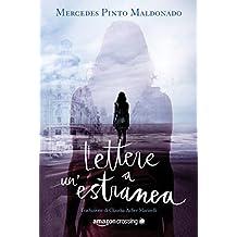Lettere a un'estranea (Italian Edition)