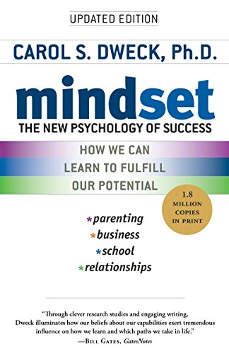 Pdfdownload mindset the new psychology of success by carol s while reading i create book summaries for future use check out my recommended reads and download the summaries to learn something new fandeluxe Choice Image