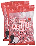 #8: Easy Day Combo - Parle Candies Kismi, 294g (Pack of 2) Promo Pack