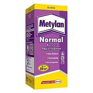 Metylan MK40 Normal Tapetenkleister, 125 g