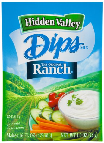 hidden-valley-ranch-dips-mix-28g