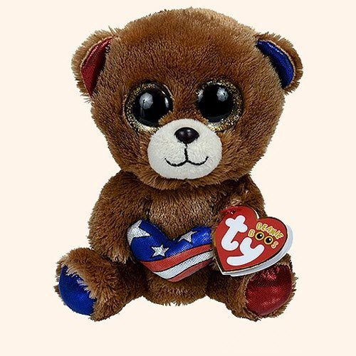 ty-beanie-boos-stars-bear-cracker-barrel-exclusive-by-ty-inc-by-ty-inc