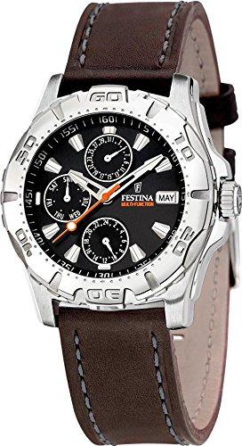Reloj Festina para Unisex F16243/C