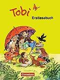 Tobi - Ausgabe 2009: Erstlesebuch