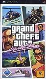 Grand Theft Auto: Vice City Stories [Platinum] - Rockstar Games