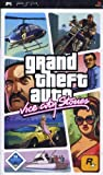 Grand Theft Auto: Vice City Stories  Bild