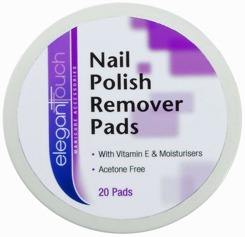 elegant-touch-nail-polish-remover-pads